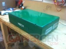 Xbox 360 laptop 3