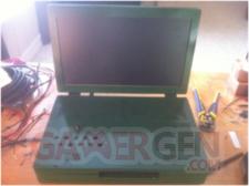 Xbox 360 laptop 5
