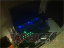 Xbox 360 laptop 6