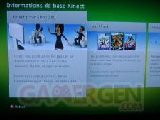 Mise à jour Kinect 12416-13