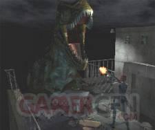 Dino_Crisis_07