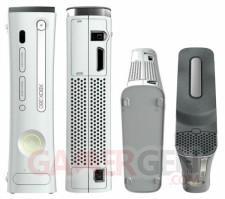xbox360 (1)
