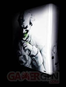 Xbox-arkham City 03