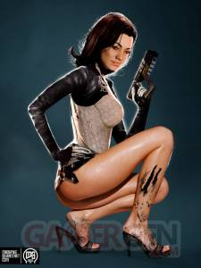 Mass Effect-Filels 01