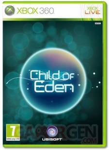 child_of_eden_360art
