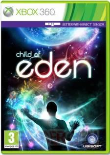 child_of_eden_360boxart