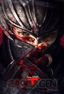 ninja-gaiden-sigma-3-artwork-01_09023A033F00049167
