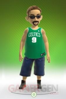celtics avatar