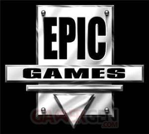 epic-games-logo