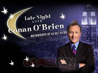 late_night_with_conan_obrien-show