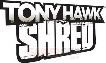 tony-hawk-shred-logo