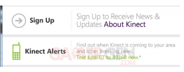 Kinect-facebook-01.