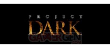 Dark Souls 02