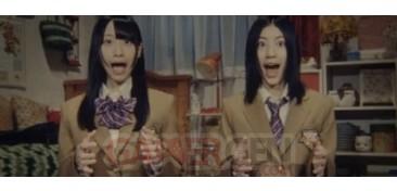 kinect-jp-tv-ad