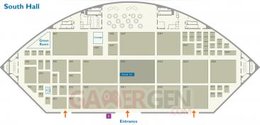 Hall-Sud-E3