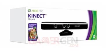 kinect1018