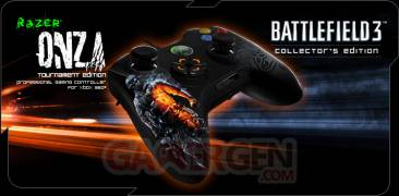 Razer-Battleflied 3-5