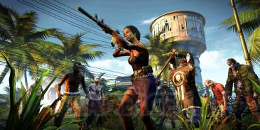 Dead-Island_10-08-2011_screenshot-1