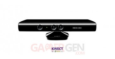 kinect.pc