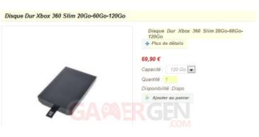 Xbox360-disque-dur-USBdiscount-20-60-120go