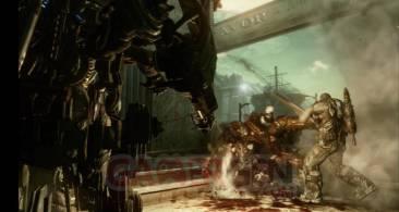 Gears of Wars 3 05