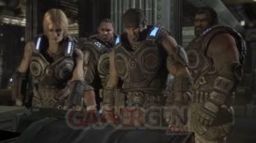 Gears of Wars 3 04