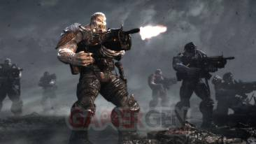 Gears-of-War-3_2010_06-02-10_19