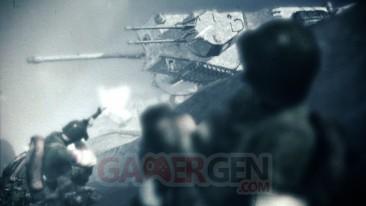 steel-battalion-screenshot-1