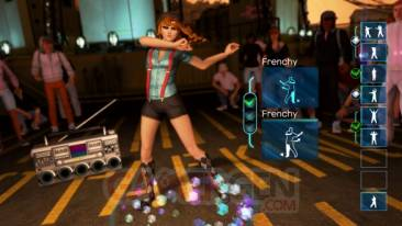 Dance Central 04