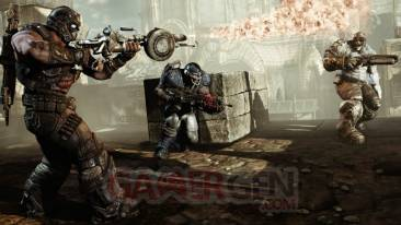 screenshot_x360_gears_of_war_3110