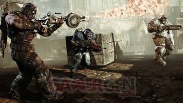 gears of war 3 05
