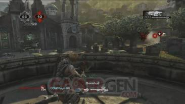 Gears-of-War-3-Multiplayer-Beta
