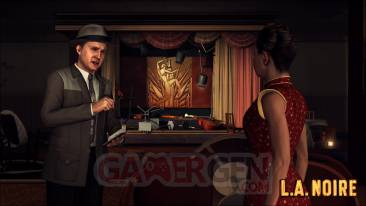 L.A.-Noire_26-04-2011_screenshot-6