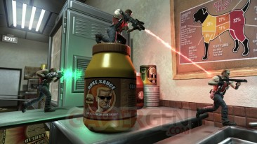duke-nukem-forever-screenshot-11052011-002