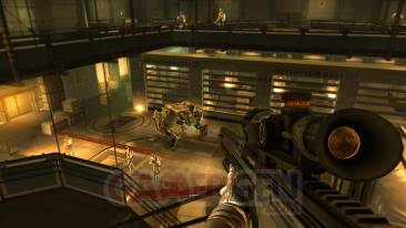 Deus-Ex-Human-Revolution_13-05-2011_screenshot-1