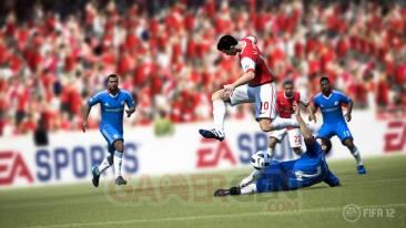 FIFA-12_30-05-2011_screenshot-12