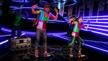 E3 2011- Dance Central 2 26