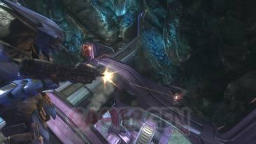 Halo anniversary Halo anniversary 6