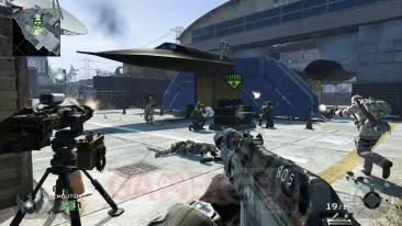Call-of-Duty-Black-Ops-Annihilation_16-06-2011_screenshot-1