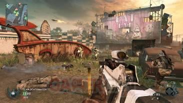 Call-of-Duty-Black-Ops-Annihilation_16-06-2011_screenshot-3