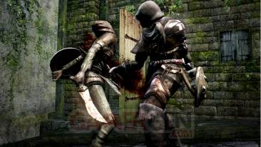 Dark-Souls_18-08-2011_screenshot-12