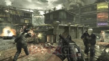 Call-of-Duty-Modern-Warfare-3_02-09-2011_screenshot-4