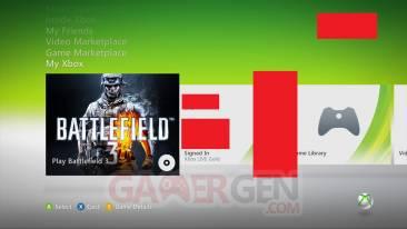Battlefield 3 leaké 5