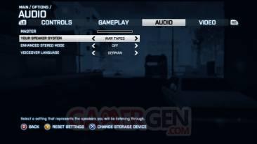 Battlefield 3 leaké 6