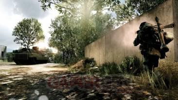 Battlefield-3_17-09-2011_screenshot-7