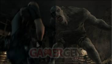 Resident-Evil-4_HD-screenshot-24-03-2011_ (4)