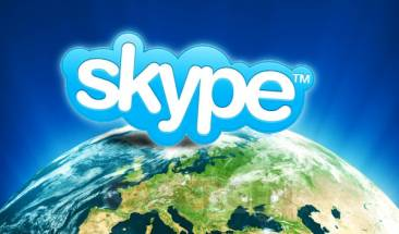 20090129-voipsurvivor-skype-to-take-the-world