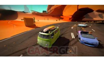 Joyride-TGS-2009-Preview
