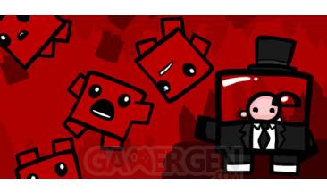 Supermeat Boy-01