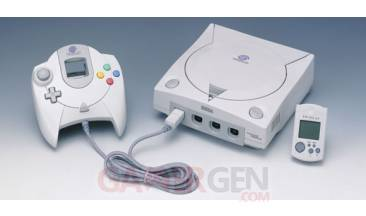 GS-Dreamcast-Collect-360